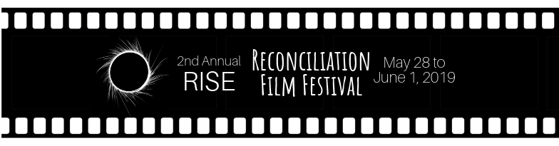 Reconciliation Film Festival: Treaty Talk: Sharing the River of Life